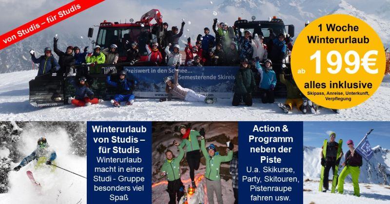 Semesterende_Skireisen_Skireisen_fuer_Studenten