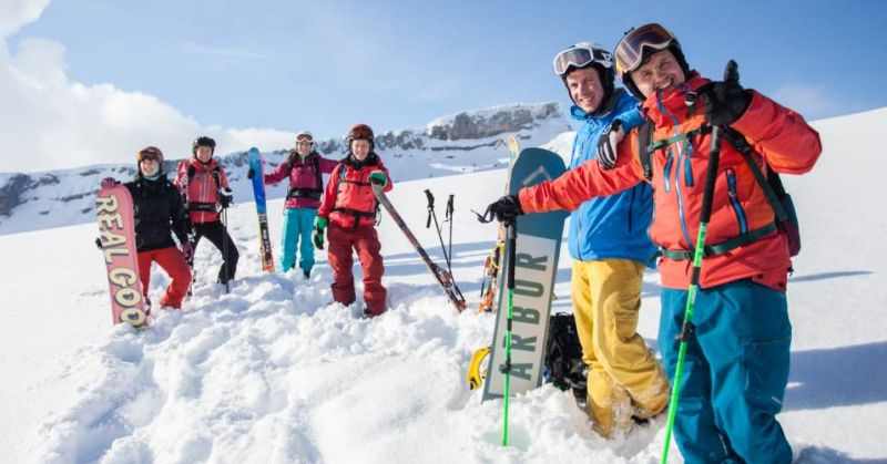 Simsalabim_Skireisen_Skireisen